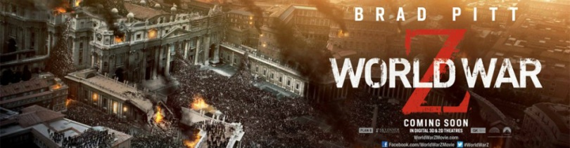 World War Z Download